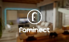 faminect