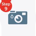 Step9